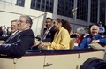 John Glenn, with his wife Annie, riding in a parade in Houston, Texas LCCN2011632960.tif