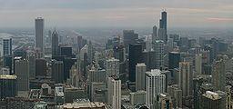 John Hancock Center pano view.jpg