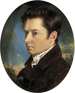 John Hazlitt Portrait of William Hazlitt.jpg