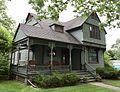 John L. Etzel House.jpg