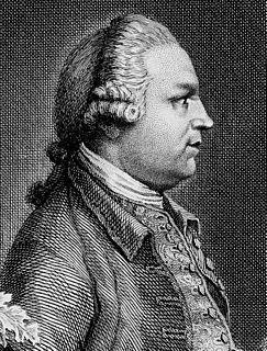 John Miller (botanical illustrator) German-born English naturalist and illustrator (1715–c.1790)