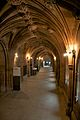 John Rylands Library 19.jpg