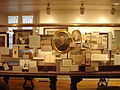 John Street Methodist Church Exhibition (WTM by official-ly cool 047).jpg