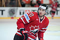 John Tavares - Switzerland vs. Canada, 29th April 2012.jpg