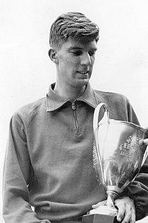 John Treloar 1948c.jpg