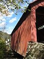 Johnson Covered Bridge 7.JPG
