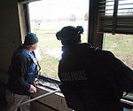 Joint EOD training at Dover AFB, Del. 130207-F-VV898-016.jpg