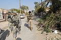 Joint Patrol in Eastern Baghdad DVIDS142153.jpg
