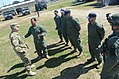 Joint Readiness Training Center Rotation 16-04 160224-Z-DO111-013.jpg
