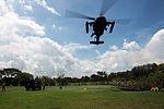 Joint Task Force Jaguar soldiers build school 130603-A-MR246-267.jpg