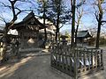 Jomyoni Shrine in Enoki Shrine.jpg