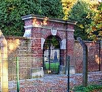 Joodse begraafplaats Maastricht 2 (cropped).jpg