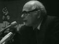 Joop den Uyl 1977-2.png