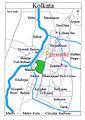 Jorasanko Map.jpg