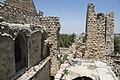 Jordan Ajlun Castle 2013 0965.jpg
