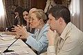 Jornada Juventud Unión Europea-Celac (16905755549).jpg