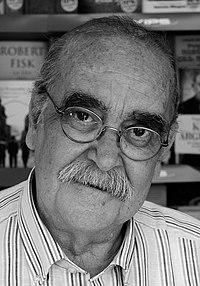 José Antonio Labordeta (2009) cropped.jpg