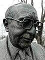 José Joaquín Arazuri con gafas.jpg