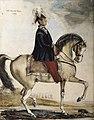 José María Melo en 1854.jpg