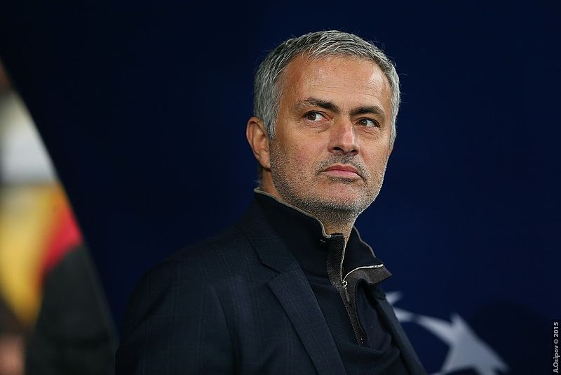 File:José Mourinho - Жозе Моуринью (22164519268).jpg