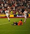 Joselu et Ozil.jpg
