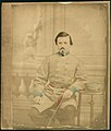Joseph Boyce in Confederate uniform of the St. Louis Grays, 1st Missouri Infantry.jpg