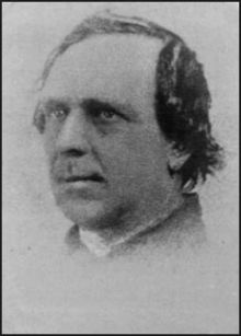 Joseph R. Cockerill.JPG