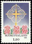 Joulu 1985-2.jpg