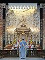 Jour de Baptême à Vilnius (7662288972).jpg