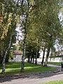 Jourhaus - panoramio.jpg