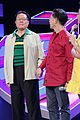 Journey to the West on Star Reunion 157.JPG