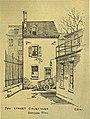 Joy Street Courtyard, Beacon Hill - Georges R. Wirèn (page 14 crop).jpg