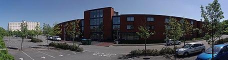 Jubilee Campus MMB S3 Melton Hall.jpg