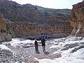Judaean Desert Hike 03.07 - 093 (454191676).jpg