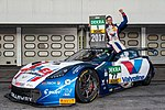 Jules Gounon ADAC GT Masters 2017 champion.jpg