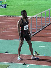 Julian Reid - Flame Games 2013, A'dam.jpg