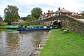 Junction Bridge on Macclesfield Canal (1).jpg