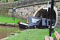 Junction Bridge on Macclesfield Canal (6).jpg
