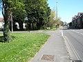 Junction of Burndell and Downview Roads - geograph.org.uk - 1245888.jpg
