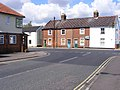 Junction of Popson Street and Broad Street - geograph.org.uk - 2057980.jpg