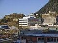Juneau Downtown 10.jpg