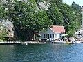 Justøy - panoramio.jpg