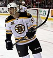 Justin Florek - Boston Bruins.jpg