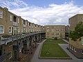 Justus van Effen Complex 6.jpg
