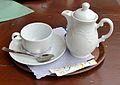 Kännchen Kaffee.jpg