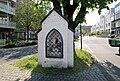 Köln-Lindenthal Prälat-van-Acken-Straße.jpg