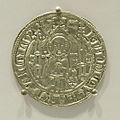 Köln Albus ca 1370-1414.jpg