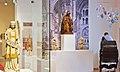 Kölnisches Stadtmuseum - Ein bunter Traum-4966.jpg