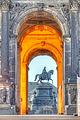 König Johann Denkmal.jpg