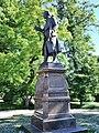 Königsberg-Kantdenkmal an der Uni01.jpg